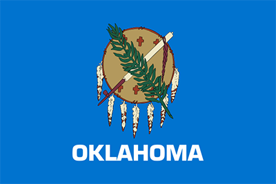 probate law oklahoma city