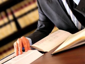 probate lawyer okc